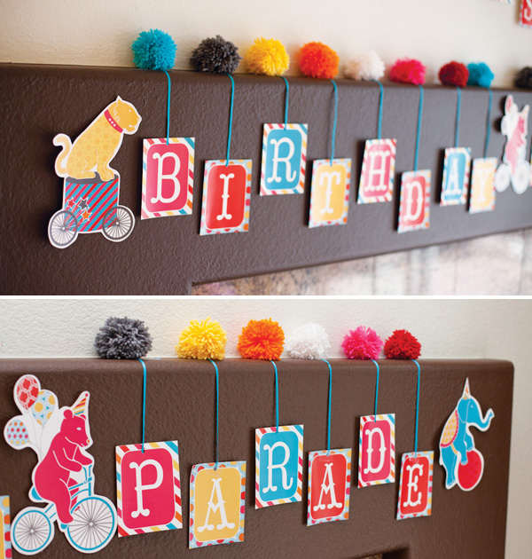 Party ideas for kids | | Page 2